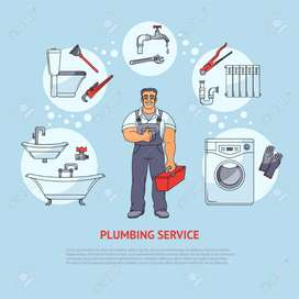 Reliable Plumbing Specialists