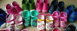Распродажа CROCS кроксы сандали босоножки c8,c9,c10,c11,c12,c13,j1,j2