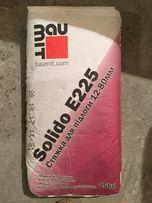 Стяжка цемент Solido 225