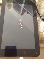 Продам планшет Iriver 701