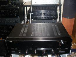 Винтажный усилитель Blaupunkt MA-5790
