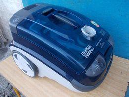 Немецкий моющий пылесос Томас Твин-Т2 с аквафильтром