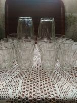 Советские стаканы
