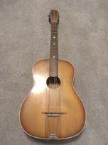 Gitara klasyczna akustyczna z 1967r