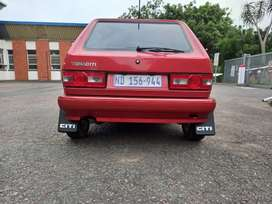 All  is still original.Swapp with a sedan 2013 is welc