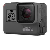 Экшен камера GoPro Hero6