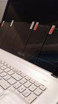 Защитные стекла для Huawei 3с4с5сY6honor6/6+/7/8/mate s/7/8p6/7/8/lite