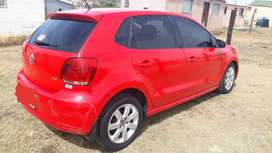Polo VW for Sale