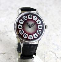 Часы Молния Механизм 3602 СССР