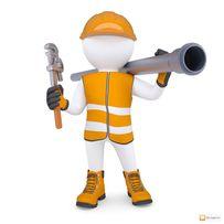 Монтаж ремонт водопровода , отопления, канализации. Установка котлов