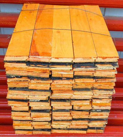 Вироби з деревини