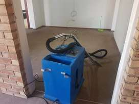 Industrial Carpet Washer Vanderbijlpark