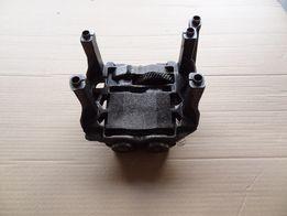 Wałki wyrównoważające silnika 2.3 DISI od Mazda Speed MPS 3, 6, CX-7