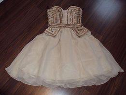 Выпускное платье\ Платье на вечер
