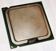Процессор Intel Celeron D 355 3.33GHz (Socket 775) (16)