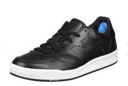Кожаные кроссовки New Balance CRT300, р 40.5 ОРИГИНАЛ