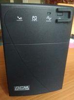 ИБП UPS Бесперебойник 1,2 кВт BNT-2000AP Powercom