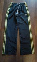 Spodnie dresowe ADIDAS 140 cm