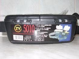 Коробка-сумка спиннингиста на пояс 5010
