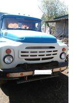 Продам ЗИЛ 130 (441510) с п-п ОдАЗ 93571