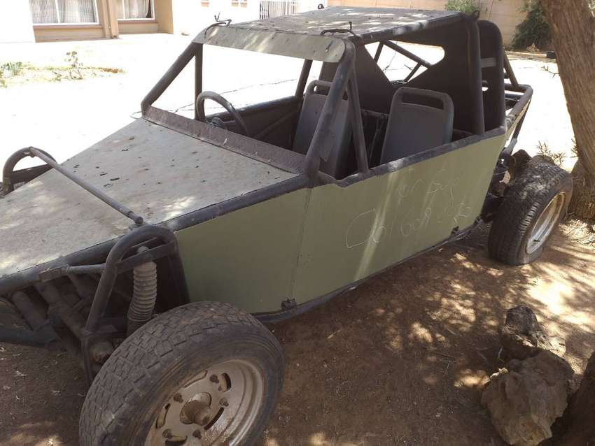Pipecar PROJECT for sale 0