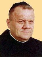 Krople Ojca Grzegorza Sroki - Oryginalne krople ziołowe