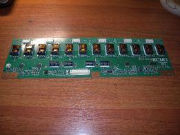 Инвертор VIT70038.50 rev:3 телевизора LG Lg 26LC41