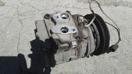 Продам компрессор кондиционера Kia SPORTAGE (Спортейж) 1 (рестайл)