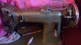 Продам швейную машинку NAUMANN