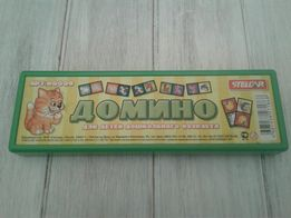 Настольная игра Домино