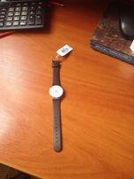 Продам женские новые часы Skagen(Дания)