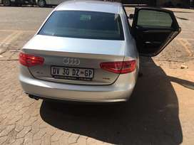 Audi/A4 for sale
