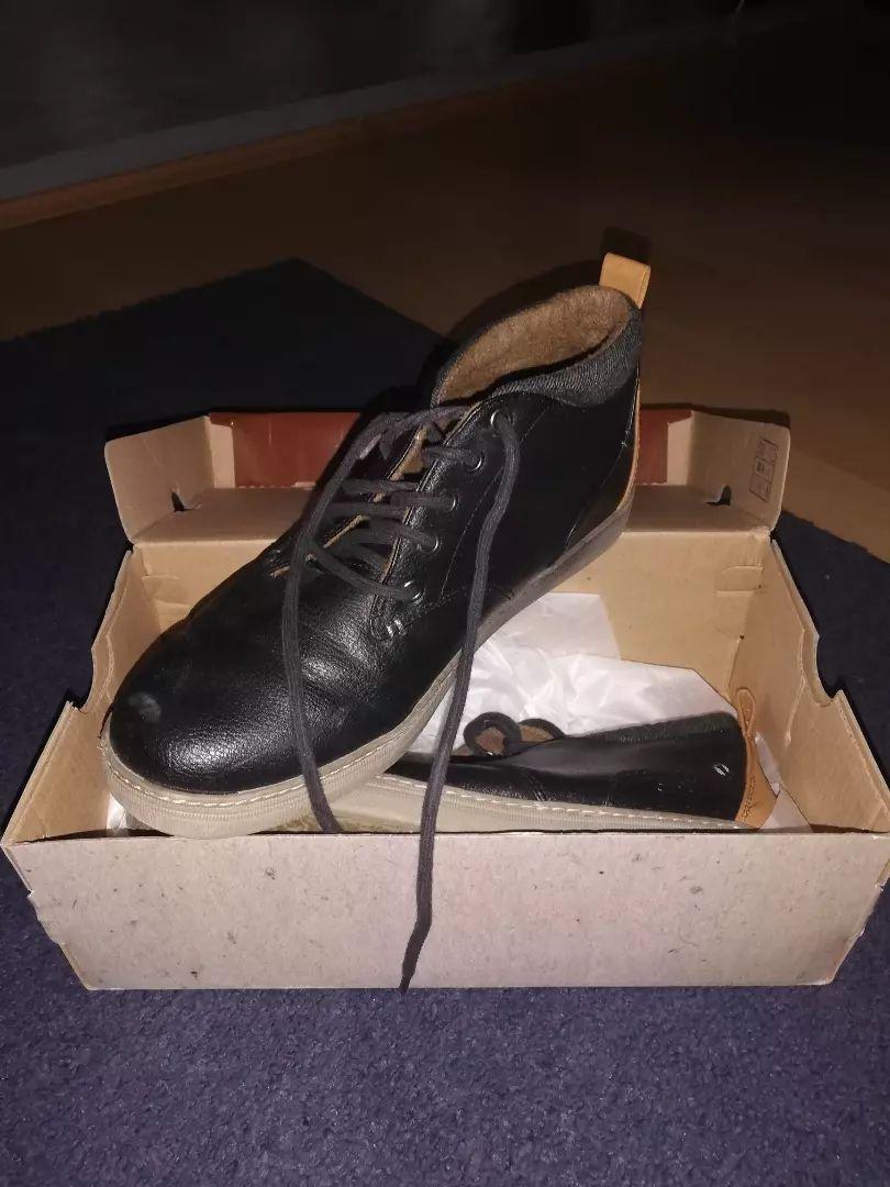 Skechers cipele 0