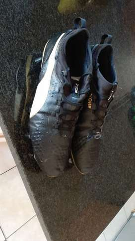 Rugby toks for sale
