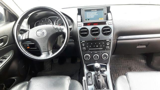 Mazda 2006 год Рейсталинг Я хозяин помогу с растаможкой Николаев - изображение 2