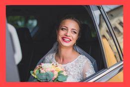Свадебный фотограф Харьков. Фотограф на свадьбу. Фото от 1500 грн