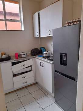 Room to rent in Morningside