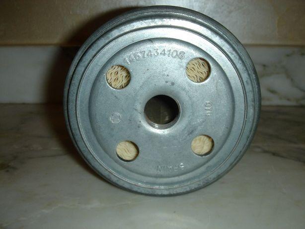 Diesel filter 4 107 Bosch, Spain Киев - изображение 7