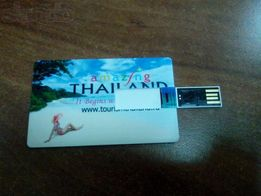 Новая флешка на 8 ГБ USB. Возможен обмен