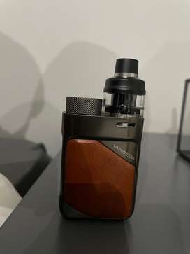Vaporesso Swag PX80 For Sale