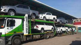 car carriers for sale