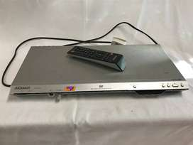 Samsung DVD Player -260k