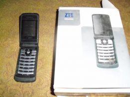 ZTE Evolution
