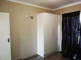 3 Bedroom house for Rental Cosmo City Ext 8