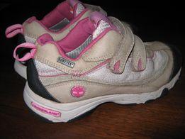 TIMERLAND, buty dziecięce r. 34