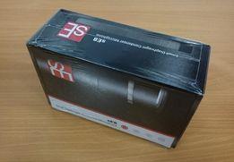 sE 8 - Mikrofon pojemnościowy
