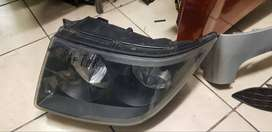 VW CRAFTER LEFT HEADLIGHT FOR SALE