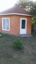 Продам земельный участок в центре Орловщины