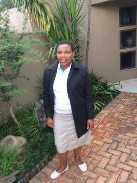 Zim maid,nanny,cook,cleaner needs part time work urgently