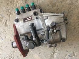 Топливная аппаратура ТНВД на МТЗ ЮМЗ Т-40 Т-25 Т-16